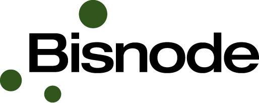 Bisnode_Logo