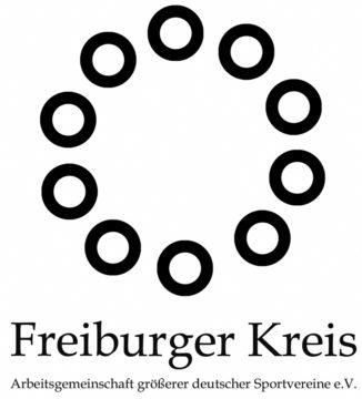 Logo-FreiburgerKreis_gr