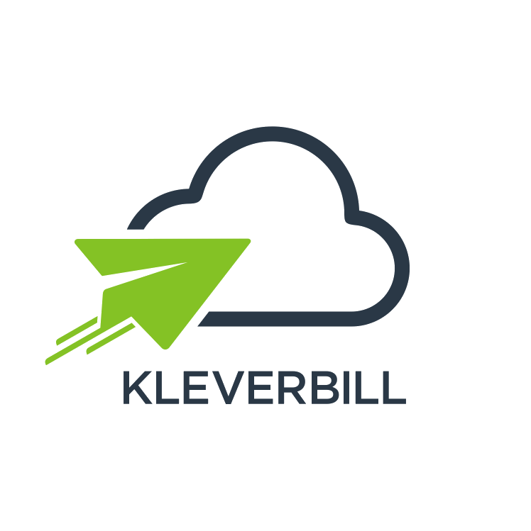 Kleverbill Transparent